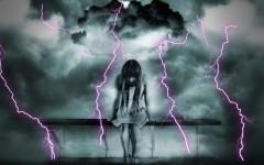 10 скрытых симптомов депрессии