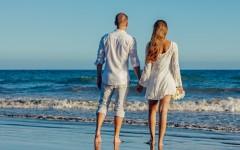 Гражданский брак: какие права имеет женщина, можно ли рассчитывать на алименты и как делится имущество