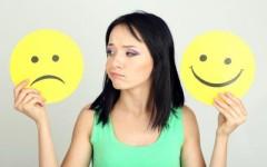 Из пессимиста в оптимиста: 7 шагов к позитивному мышлению