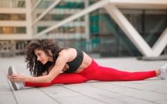 Специалист по ЗОЖ назвал 10 причин заниматься фитнесом