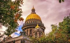 Где отдохнуть с ребёнком в Санкт-Петербурге — лучшие идеи