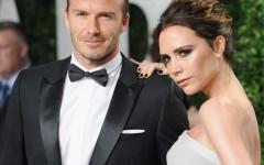 10 самых крепких пар Голливуда: истинная любовь существует!