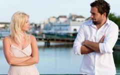 Начало конца ваших отношений: почему они заканчиваются, и как это понять?
