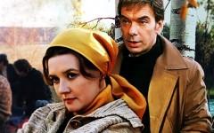 5 советских фильмов, которые поразили иностранцев загадочностью русской души