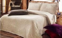 Как выбрать покрывало на кровать в спальню правильно – все секреты выбора покрывала и оформления кровати