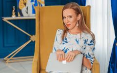«А вдруг все поймут, кто я на самом деле»: 4 способа, как побороть синдром самозванца в интервью с Марией Азарёнок