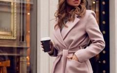 Какое пальто подойдёт вам по гороскопу этой осенью?