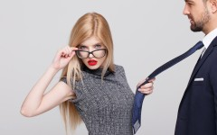 3 огромные ошибки, которых следует избегать, если вы хотите найти подходящего партнёра