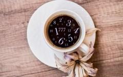 Секреты нумерологии: рассчитайте ваше личное число на 2021 год и узнайте, что оно значит для вас