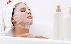 7 лучших тканевых масок для лица – фавориты сезона