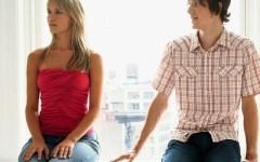 Каких мужчин женщины сегодня не любят?