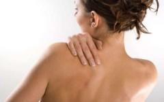 Волосатая спина у женщин: гормоны или удача?