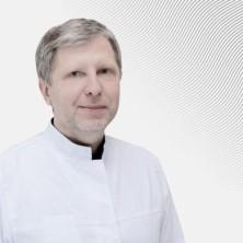 Сергей Нестеров