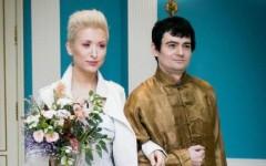 Венцеслав Венгржановский разводится спустя 3 месяца после свадьбы, называя жену «сумасшедшим человеком»