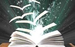 9 книг, с которыми вы начнете новую успешную жизнь