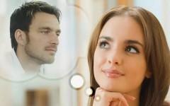 Каких мужчин женщины России будут искать и ценить через 10 лет