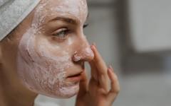 Эффективное омоложение кожи в домашних условиях — 12 рецептов