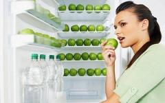 Как правильно питаться при поликистозе яичников — диета при поликистозе яичников
