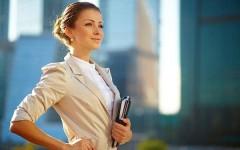 Гороскоп на февраль для бизнес-леди – как строить рабочие процессы