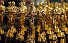 Кто не получил «Оскар» в 2018 году, хотя заслужил – мнение Colady