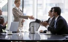 6 неявных признаков того, что вас ценит начальство