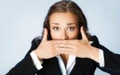 13 фраз, которые не скажут никогда умные женщины