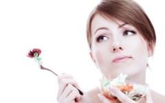 5 продуктов питания для борьбы с весенним авитаминозом