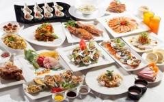 Отношения с едой у разных знаков зодиака — узнаешь себя?