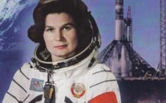 7 женщин, первых в своей деятельности, имена которых мир запомнил навсегда