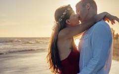 Можно ли найти мужа во время путешествия: в какие страны нужно ехать в поисках спутника жизни?