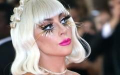 Эволюция стиля Леди Гаги: от «мамы монстров» до голливудской дивы