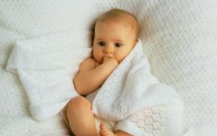 Всё об интимной гигиене новорожденной девочки – как правильно подмывать новорожденную девочку