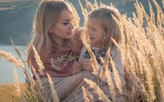 Лучший мотиватор для ребёнка в достижении успеха – статья для любящих родителей