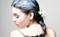 Рецепты масок для идеальных волос из обычных продуктов, а также 5 советов по уходу за волосами