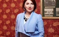 Телеведущие Роза Сябитова и Иван Ургант предложили использовать россиянам ЭТИ кодовые слова для прекращения семейных ссор