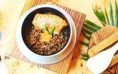 Как приготовить гречку для диеты? Рецепты гречневой диеты