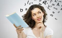 Что делать, если к 30 годам ничего не добился: 6 советов, как поменять свою жизнь