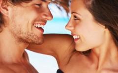 Какие женщины нравятся мужчинам Девам — особенности и мнения