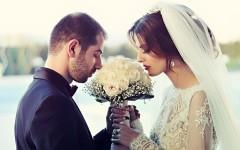 Замуж без любви – возможен ли счастливый брак с нелюбимым человеком?