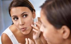 6 вредных привычек для кожи, которые прибавят вам лет