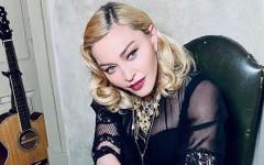 9 сильнейших женских страхов. Чего боится Мадонна и другие знаменитости?