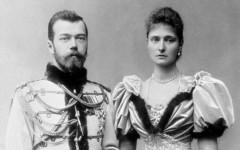 Две женщины в жизни Николая II: любвеобильная танцовщица и принцесса, разделившая с ним смерть