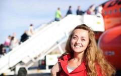Как защититься от инфекций в самолете и аэропорту: профилактика для взрослых и детей