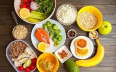 Правильное домашнее питание – 5 лайфхаков для всей семьи