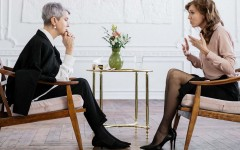 Измена глазами психолога – причина для расставания или повод «перезагрузить» отношения?