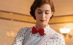 Эмили Блант считает, что «Мэри Поппинс – женщина будущего»