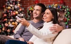 Почему у знаков зодиака может не быть праздничного настроения в Новогодние дни?