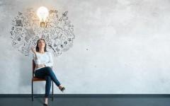 В Москве при поддержке Avon пройдет полуфинал конкурса Women Startup Competition