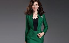 Как бы смотрелась в современных нарядах принцесса Диана?