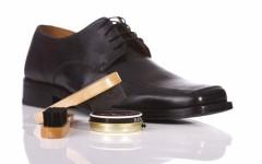 Рейтинг лучших средств для ухода за обувью